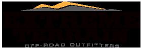 Extreme Terrain logo