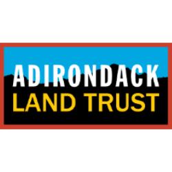 Adirondack Land Trust logo