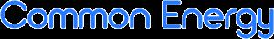Common Energy Logo