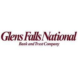 Glens Falls Natl Bank logo