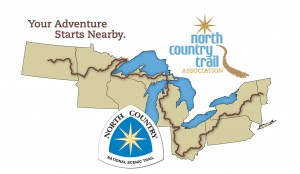 NCTA Eight State Logo