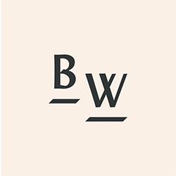 Brentwood Hotel logo
