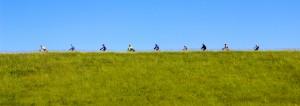 Dike Trail Cycling Group