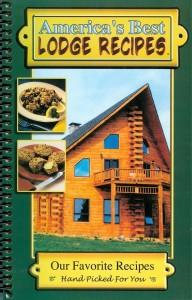 America's Best Lodge Recipes