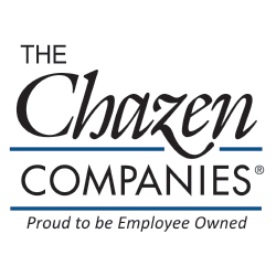 The Chazwen Companies logo