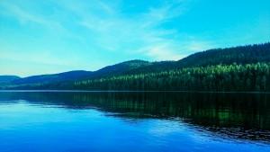 Finland Scenery