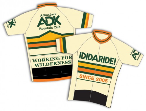 2021 ididaride jersey design image