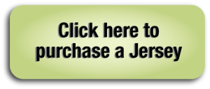 Click here to purchase a jersey