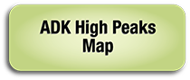 ADK High Peaks Map button