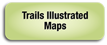 Illustrated Trail Map button