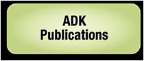 ADK Publications