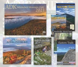 ADK Publications 2020