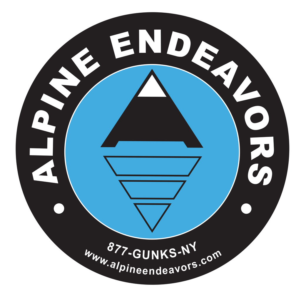 Alpine Endeavors