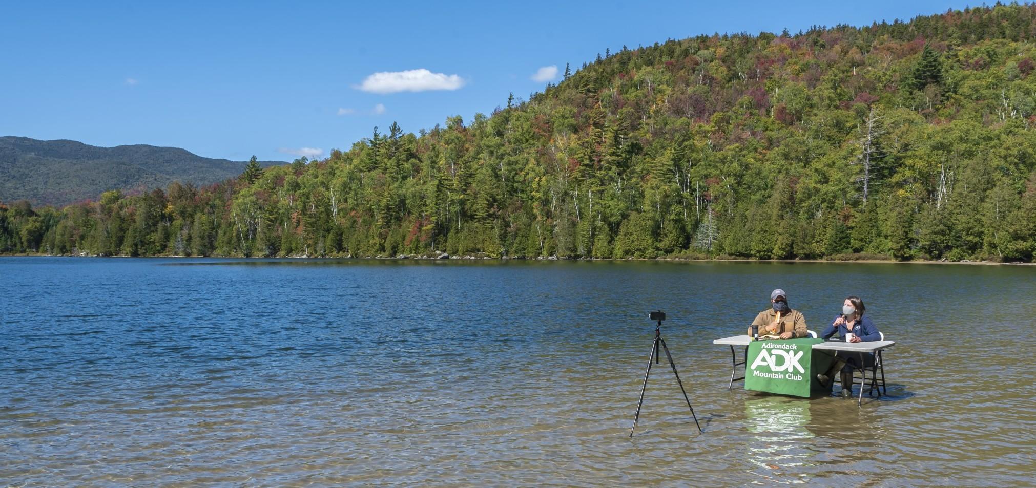 3 Seasons Educators in Heart Lake