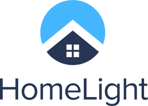 HomeLight logo
