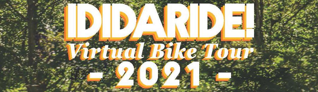 ididaride 2021