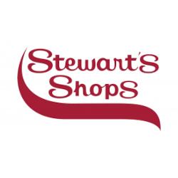 Image of Stewart's Shops logo
