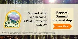 Summit Steward Appeal 21 slider