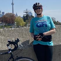 Wendy Ungar 55 Miles