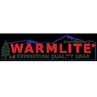 Warmlite logo